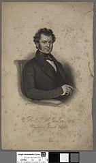 T. W. Jenkyn, D.D