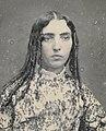 Portret van een onbekende jonge vrouw, RP-F-F14404-C (cropped).jpg