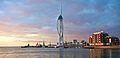 Portsmouth Harbour (4590974671).jpg