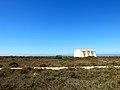 Portugal 2013 - Sagres - 28 (10894562895).jpg