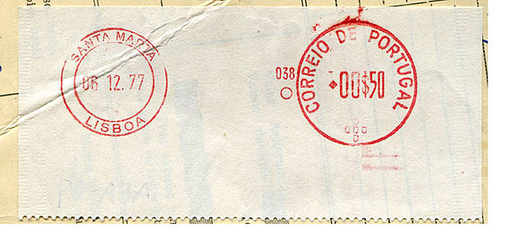 Portugal stamp type PO-A3A.jpg