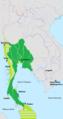 Portuguese in Thailand V01.png