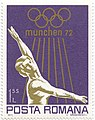 Posta Romana 1.55L Muenchen 72 proba de gimnastica.jpg