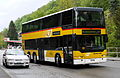 Postauto Neoplan N 4426-3.jpg