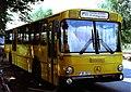 Postbus-Grafenau1.jpg
