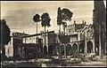 Postcard of Villa Mills (ca. 1900).jpg
