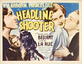 Poster - Headline Shooter 01.jpg