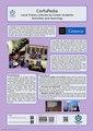 Poster WikiConf Corfupedia.pdf
