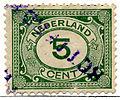 Postzegel 1921 5 cent.jpg