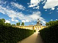 Potsdam, New Chambers - panoramio.jpg