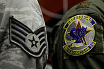 Power, influence, Baron controllers lead the fight 150512-F-FT438-077.jpg