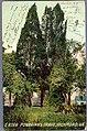 Powhatan's Grave, Richmond, Va. (16836547551).jpg