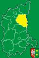 Powmiedzyrzecki.png