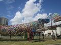 Poydras Sculpture Construction.jpg