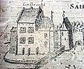 Prévôté de Sailly-sur-la-Lys (4).JPG