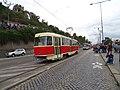 Průvod tramvají 2015, 20b - tramvaj 6340.jpg