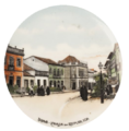 Praça da República, Ílhavo (entre 1910 e 1921) - Porcelana Vista Alegre.png