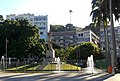 Praça do Russel e Monumento a São Sebastião 01.jpg