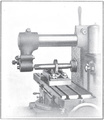 Practical Treatise on Milling and Milling Machines p119.png