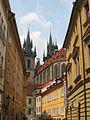 Prague - 0.JPG
