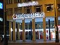 Prague Unicredit Bank in 2019.03.jpg