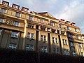 Praha, Smíchov, ulice.jpg