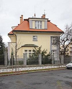 Praha Bubenec cp280 1.JPG