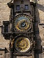 Praha Orloj 05.jpg