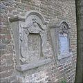 Praha Pohorelec - byvaly vojensky hrbitov 4.jpg