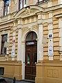 Praha Vinohrady Americka 37 Holiday Home.jpg