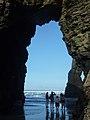 Praia de As Catedrais8-lindah.jpg