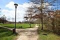 Prairie de Jaumeron à Gif-sur-Yvette le 1er avril 2015 - 20.jpg