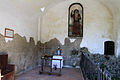 Pramen svatého Ivana, Svatý Jan pod Skalou.jpg
