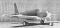 Pratt-Read LBE-1 Glomb.png