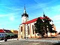 Prešov WMP 17 Slovakia.jpg