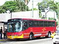 Pre-Tren autobus100 2826.jpg