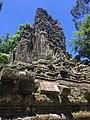 Preah Palilay 2.jpg