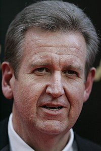 Premier Barry O'Farrell - Flickr - Eva Rinaldi Celebrity and Live Music Photographer (1).jpg