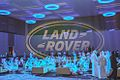 Premier Motors Abu Dhabi Unveils The All-New Range Rover Sport (8956527159).jpg