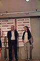 Premis WLE-2014 Palau Robert 3841.jpg