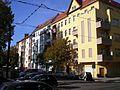 PrenzlauerBergRodenbergstraße-Stahlheimer.jpg
