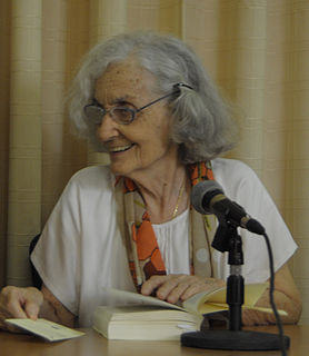 Fina García Marruz Cuban writer