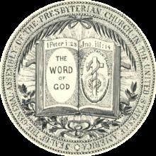 Calvinism - Wikipedia