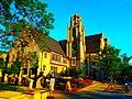 Presbyterian Student Center - panoramio.jpg