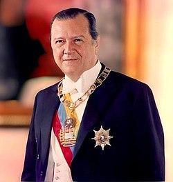 Presidente Rafael Caldera 1969.jpg