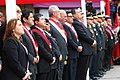 Presidente peruano en Procesión de la Bandera.jpg