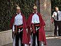 Presidential Guard Tirana.jpg