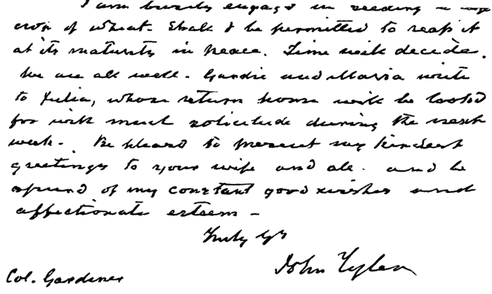 Presidents John Tyler to David S Gardiner.png
