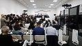 Press conference EU-Mercosul on June 26, 2019 (V).jpg