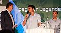 Pressekonferenz Tag der Legenden 2014 (38).jpg
